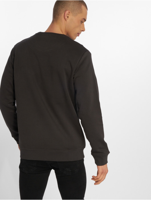 Only & Sons Pullover onsWestin gray