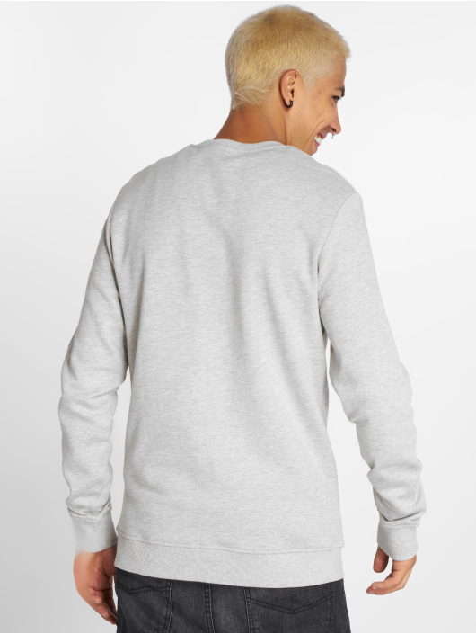 Only & Sons Pullover onsWoody gray
