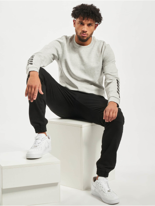 Only & Sons Pullover onsTait gray