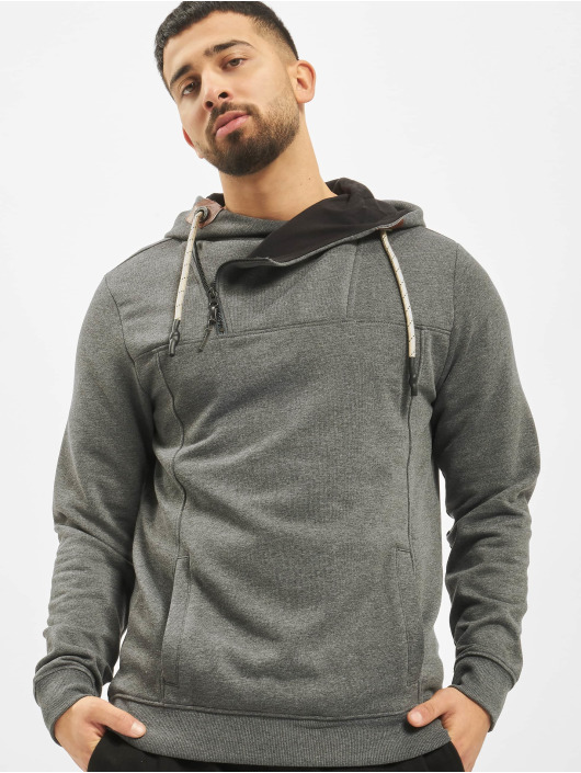Only & Sons Pullover onsmKlaus gray