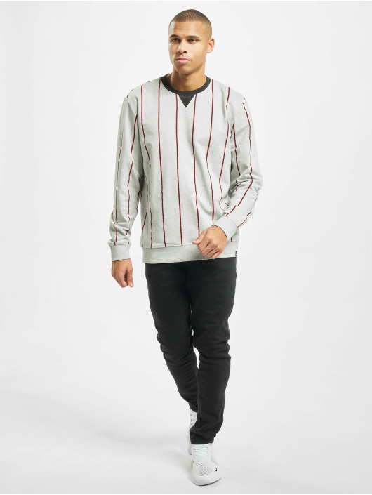 Only & Sons Pullover onsDoyle grey