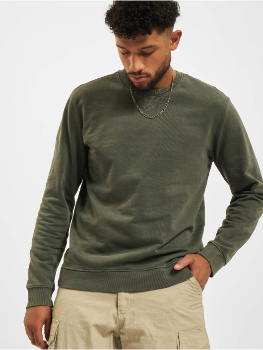 Only & Sons Pullover Onsdean grey