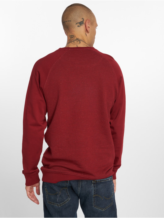 Only & Sons Pullover onsJermaine red
