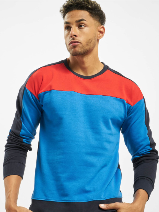Only & Sons Pullover onsKeaton rot