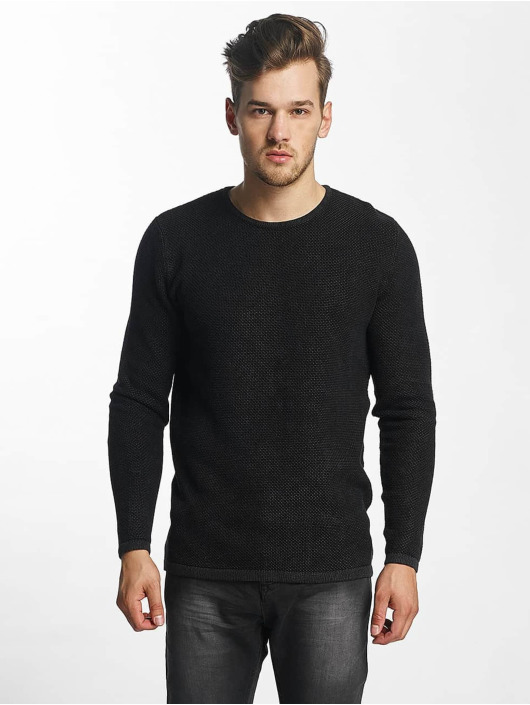 Only & Sons Pullover onsHugh schwarz