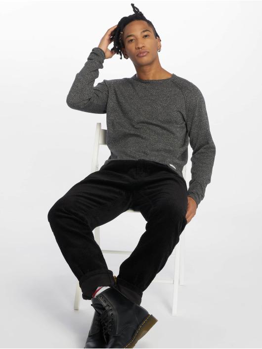Only & Sons Pullover onsAlexo schwarz