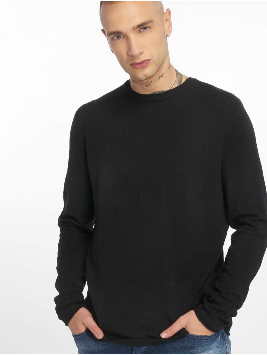 Only & Sons Pullover onsTed 12 schwarz
