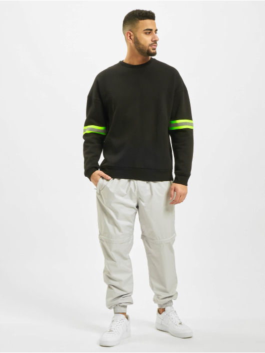 Only & Sons Pullover onsThunder schwarz