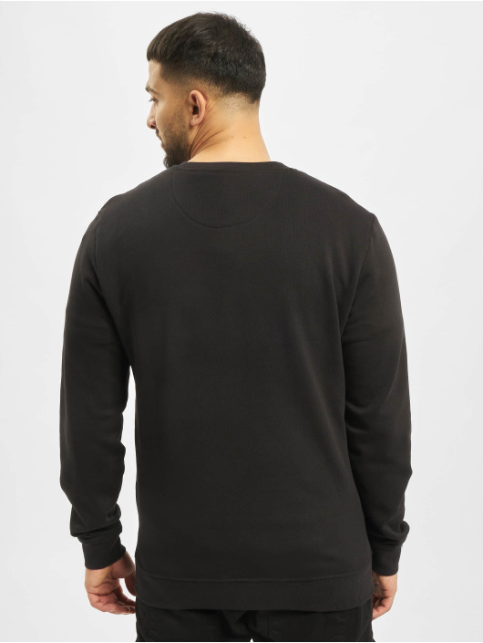 Only & Sons Pullover onsmSilas Slim schwarz