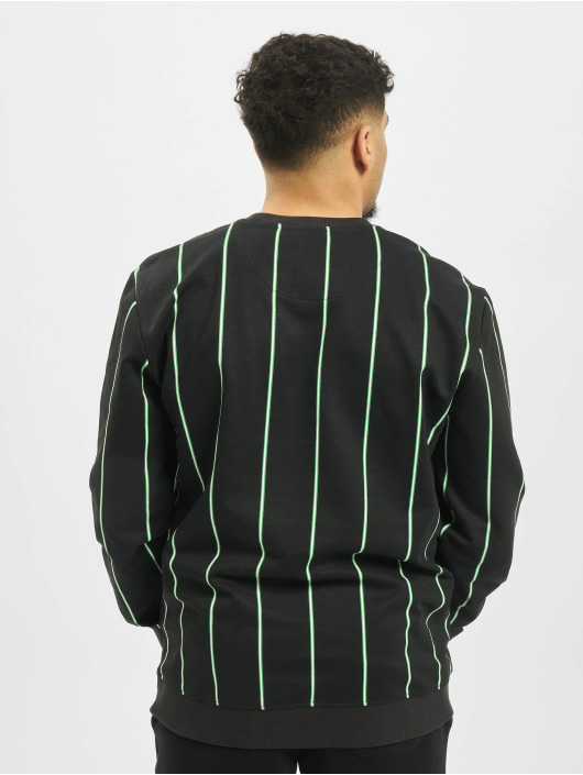 Only & Sons Pullover onsDoyle schwarz