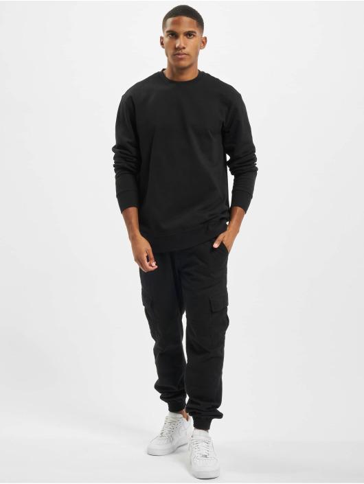 Only & Sons Pullover onsLuigi Life Regular Noos schwarz