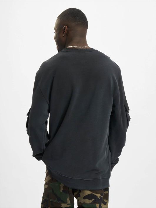 Only & Sons Pullover Onsnino schwarz