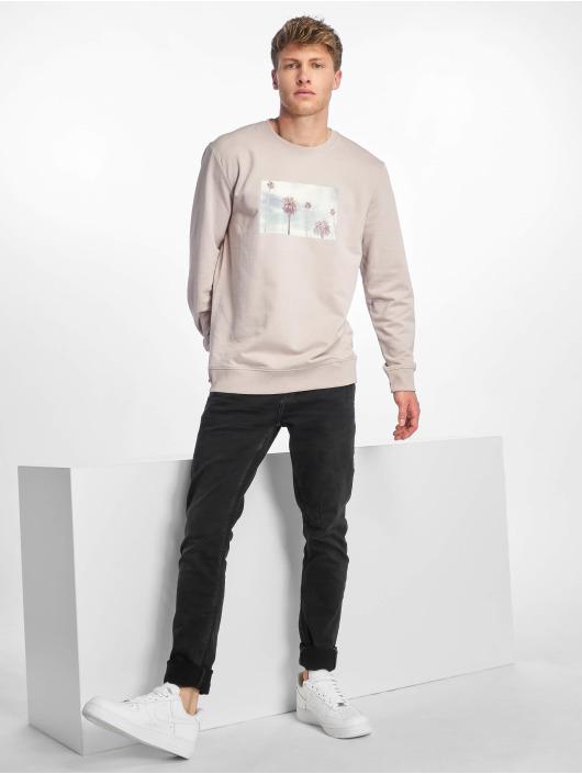 Only & Sons Pullover onsNikolaj violet