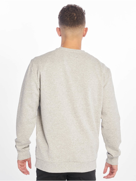 Only & Sons Puserot onsPedley harmaa