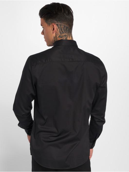 Only & Sons Shirt onsAlves black