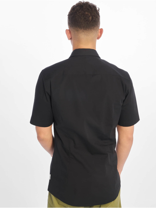 Only & Sons Shirt onsAlfredo Noos black