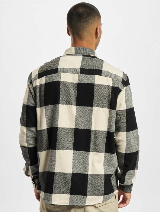 Only & Sons Shirt Onsmilo Life black