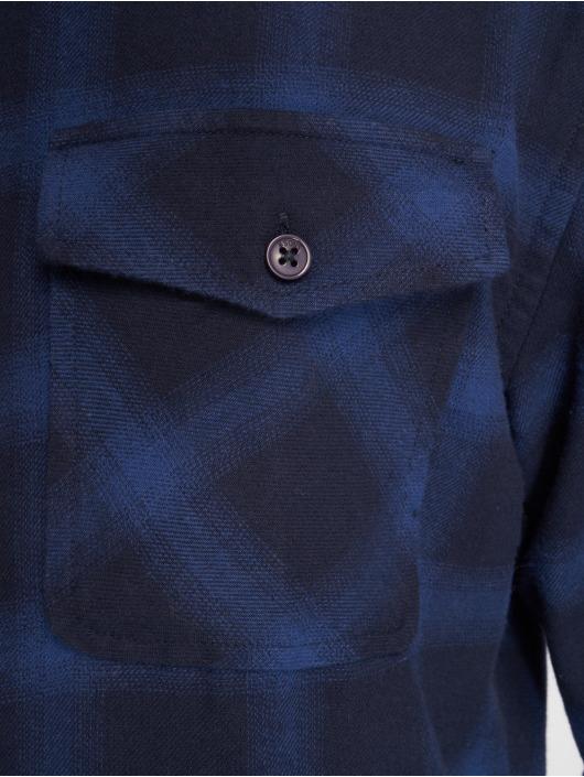 Only & Sons Shirt onsOcean Regular Rock blue