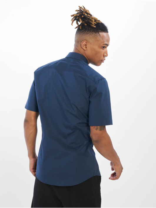 Only & Sons Shirt onsAlfredo Noos blue