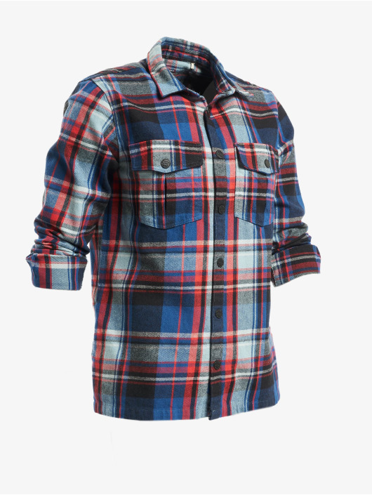 Only & Sons Shirt onsJosh blue