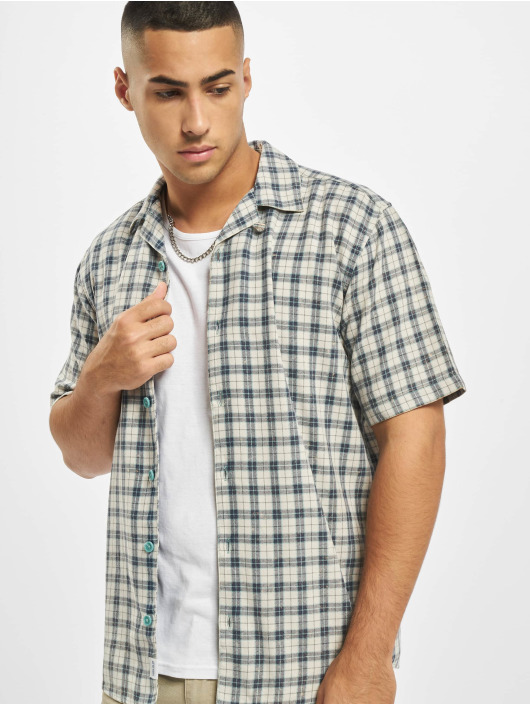 Only & Sons Shirt onsDrew Life blue