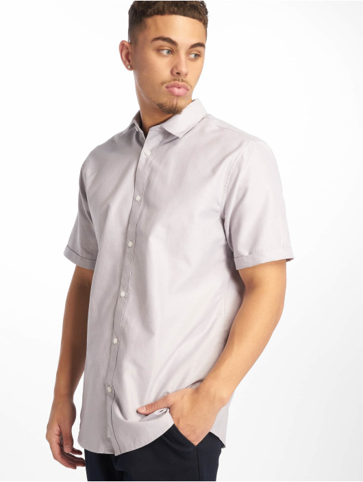 Only & Sons Shirt onsTravis gray