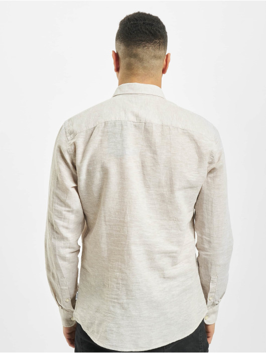 Only & Sons Shirt onsCaiden gray