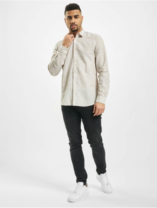 Only & Sons Shirt onsCaiden grey