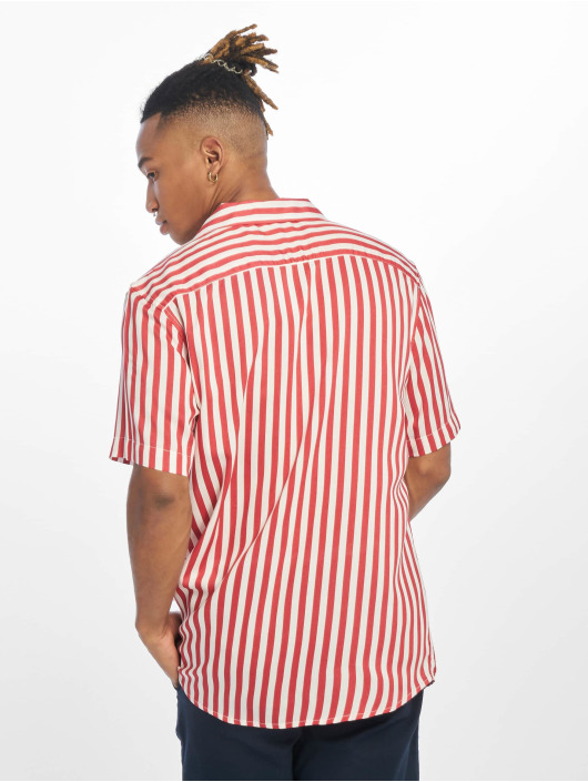 Only & Sons Shirt onsWayne red
