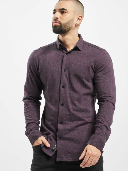 Only & Sons Shirt onsGabriel red