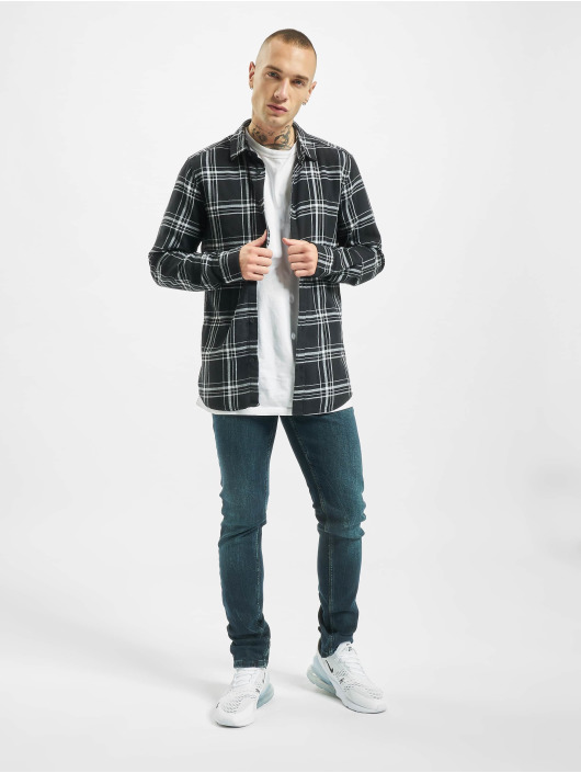 Only & Sons Shirt onsOthan white