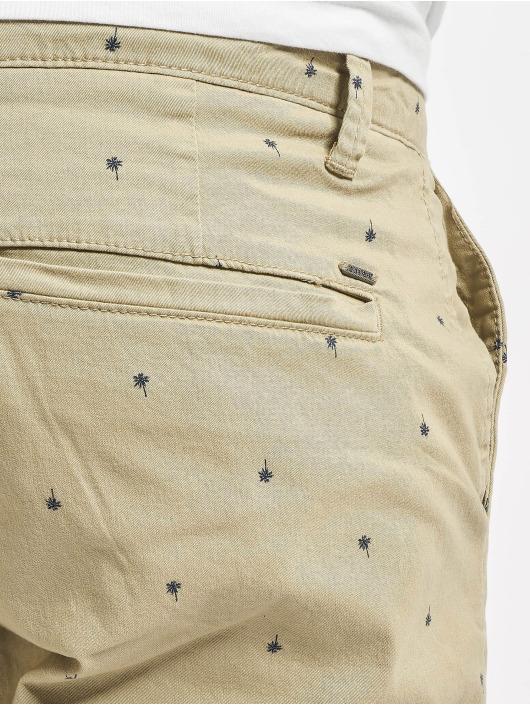 Only & Sons Short onsHolm beige