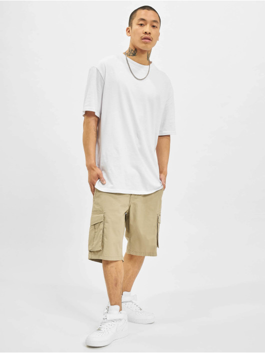 Only & Sons Short onsMike Life Cargo Noos beige