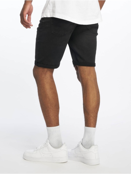 Only & Sons Short onsPly Pk 2021 black