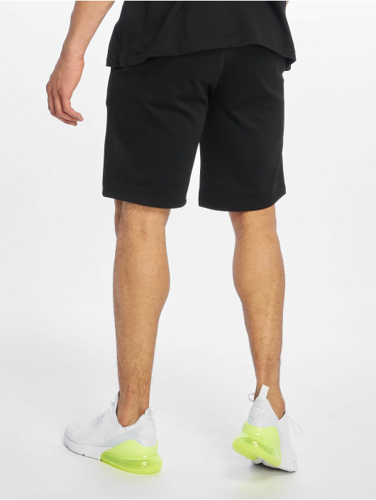 Only & Sons Short onsMark Noos black