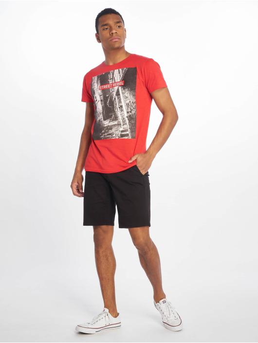 Only & Sons Short onsHolm Noos black