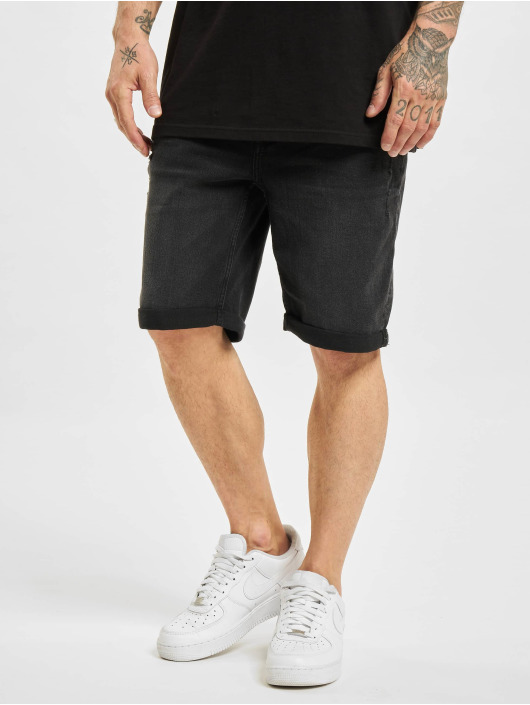 Only & Sons Short onsPly Life Pk 9562 Noos black