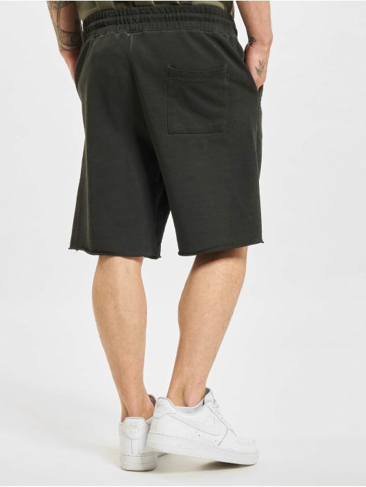 Only & Sons Short Onsbilly Life REG black