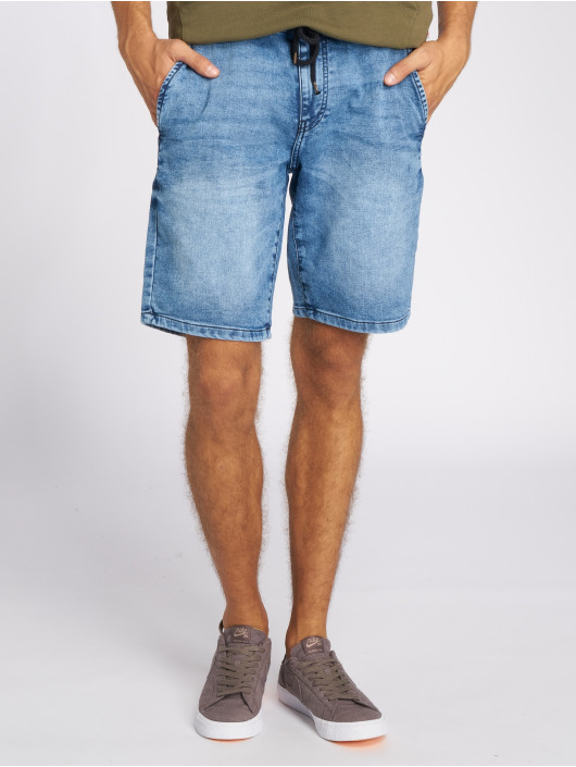 Only & Sons Short onsLinus Jogging bleu