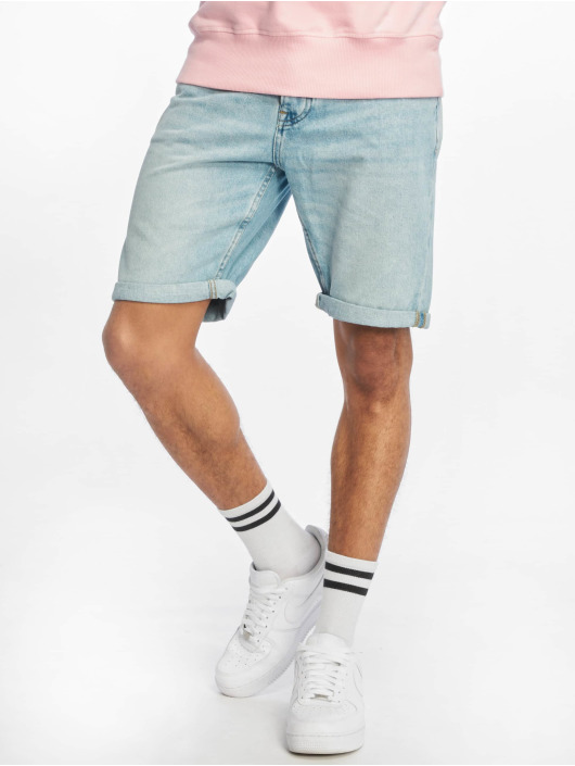 Only & Sons Short onsPly bleu