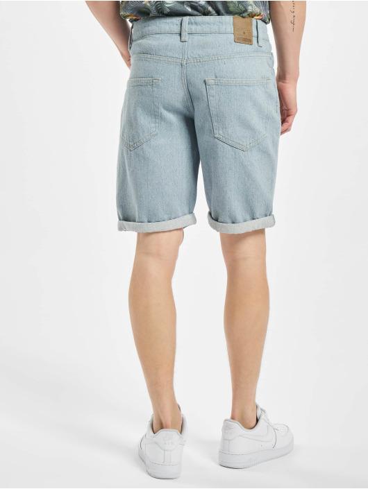 Only & Sons Short onsAvi Loose bleu