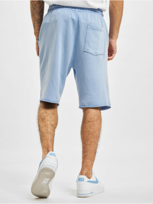 Only & Sons Short Onslook REG bleu