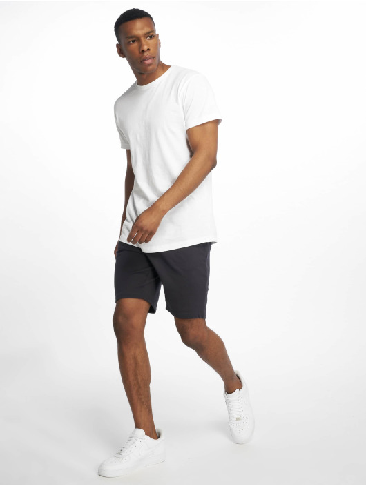 Only & Sons Short onsGrigori Entry blue