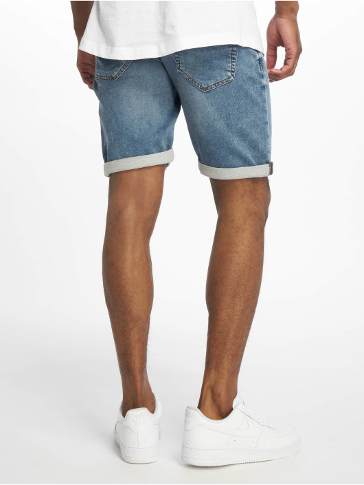 Only & Sons Short onsPly Pk 2019 blue