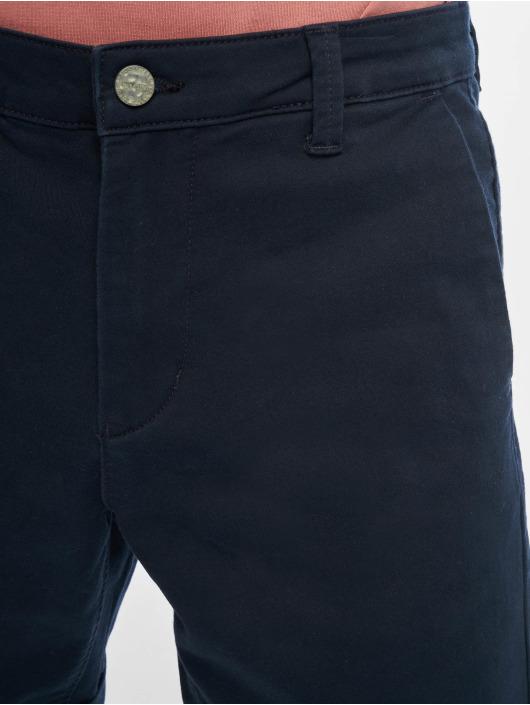 Only & Sons Short onsRami Pk 2173 blue