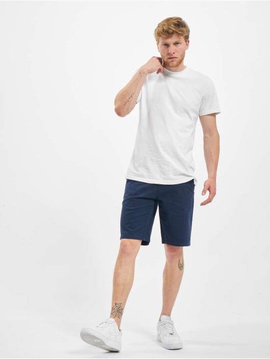 Only & Sons Short onsHolm blue