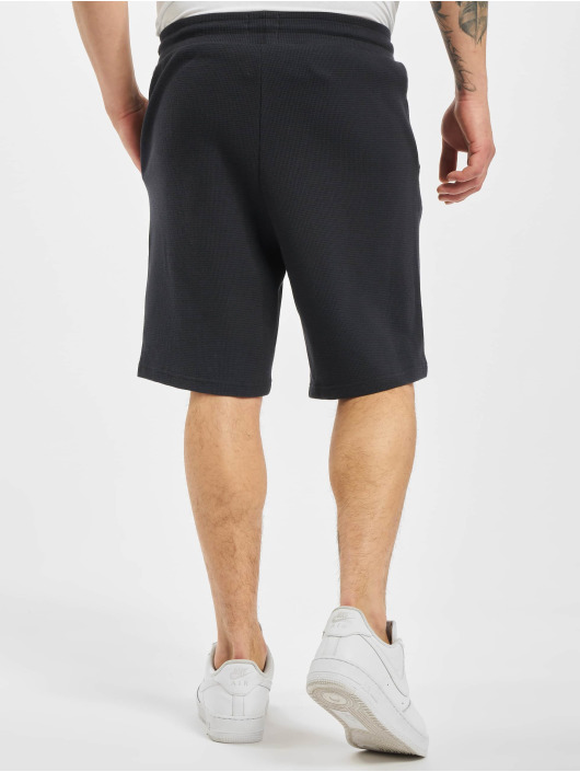 Only & Sons Short onsNobel Organic blue