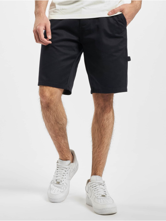 Only & Sons Short onsLudvig blue