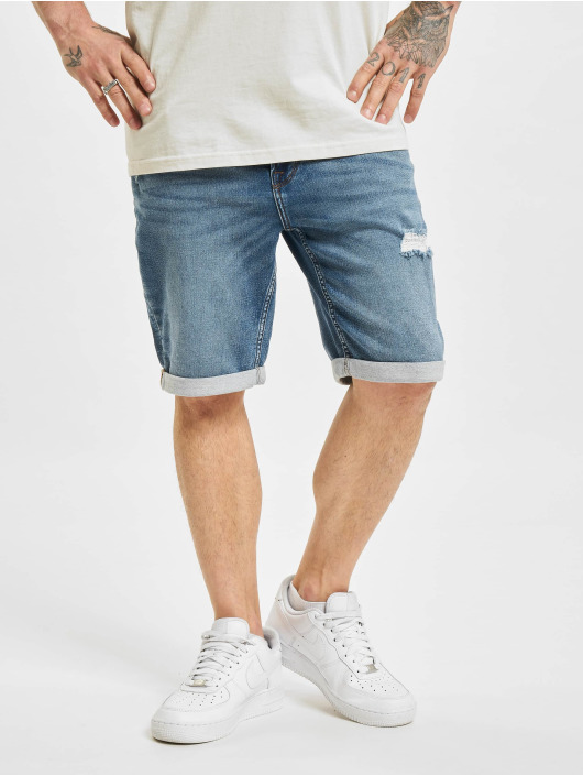 Only & Sons Short onsPly Life Jog Pk 9554 blue