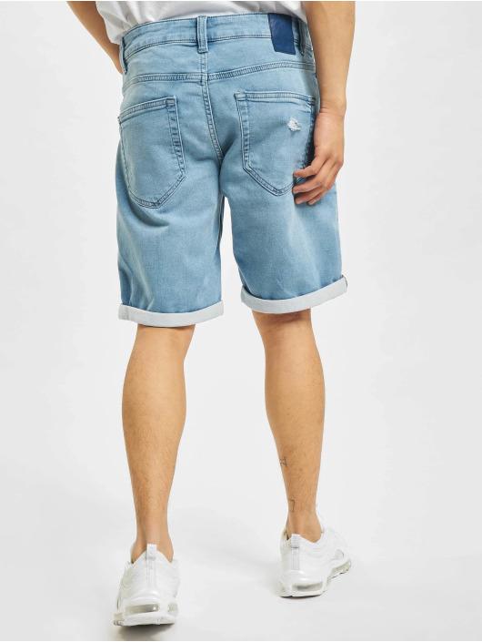 Only & Sons Short onsPly Life Reg L Jog Pk 9087 blue